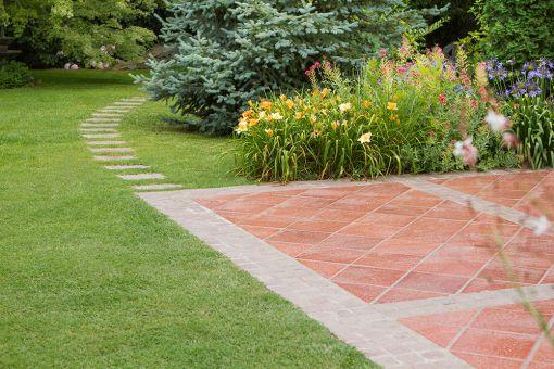 Galer a exterior terraza ambientaciones exteriores for Pisos con terraza en bilbao